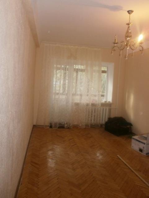Продается 2-комнатная квартира на ул. Петрова Ген. — 44 000 у.е.
