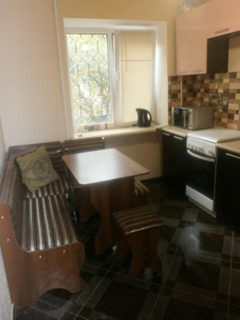 Продается 2-комнатная квартира на ул. Петрова Ген. — 44 000 у.е. (фото №4)