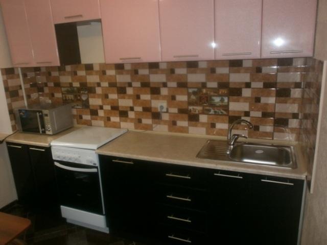 Продается 2-комнатная квартира на ул. Петрова Ген. — 44 000 у.е. (фото №5)