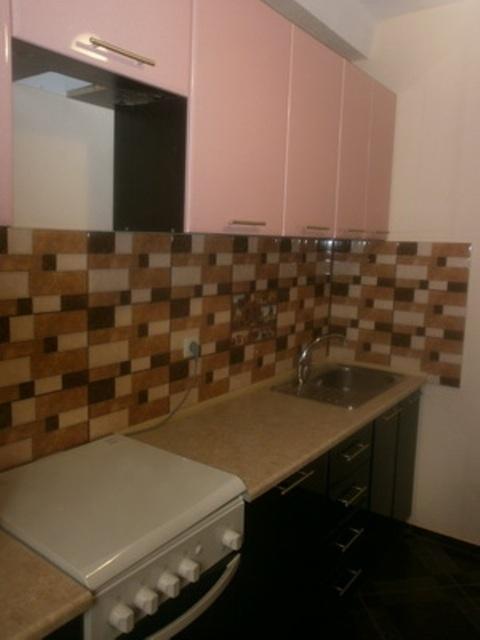 Продается 2-комнатная квартира на ул. Петрова Ген. — 44 000 у.е. (фото №6)