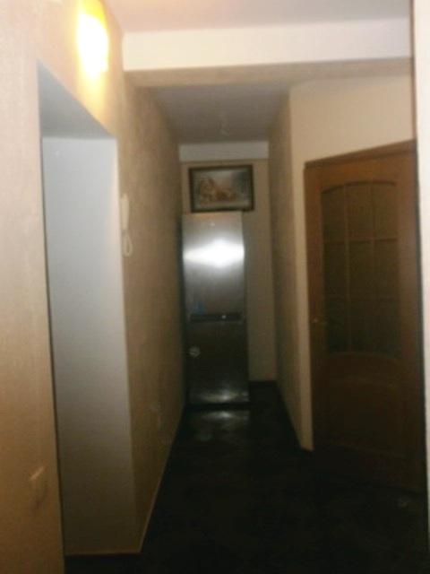 Продается 2-комнатная квартира на ул. Петрова Ген. — 44 000 у.е. (фото №8)