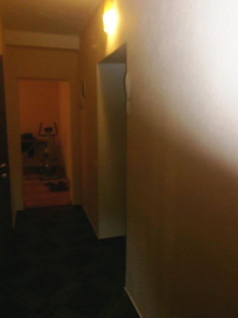 Продается 2-комнатная квартира на ул. Петрова Ген. — 44 000 у.е. (фото №9)