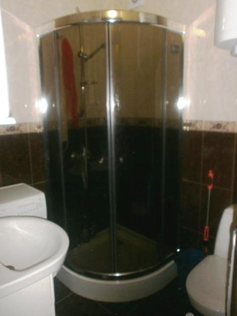Продается 2-комнатная квартира на ул. Петрова Ген. — 44 000 у.е. (фото №11)