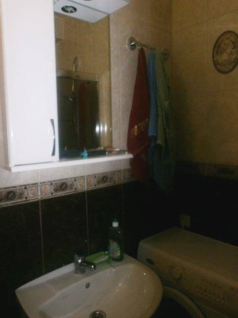 Продается 2-комнатная квартира на ул. Петрова Ген. — 44 000 у.е. (фото №12)