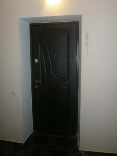 Продается 2-комнатная квартира на ул. Петрова Ген. — 44 000 у.е. (фото №14)