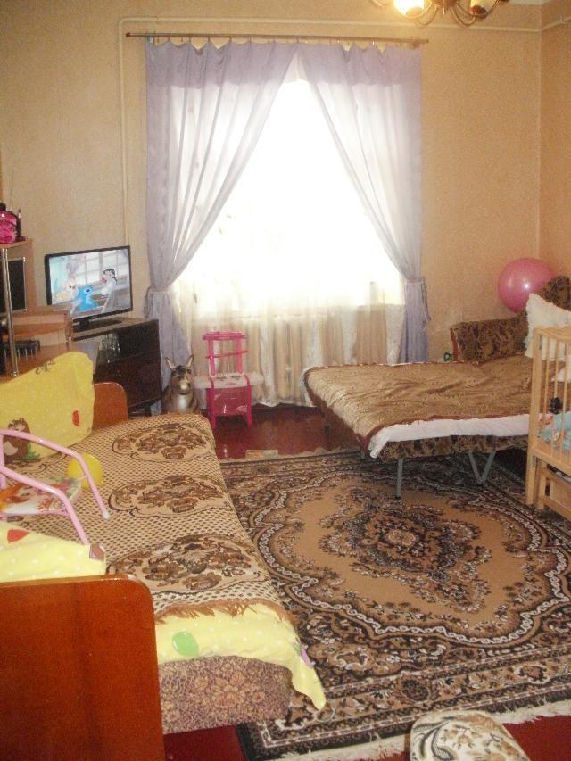 Продается 1-комнатная квартира на ул. Степная — 20 500 у.е.
