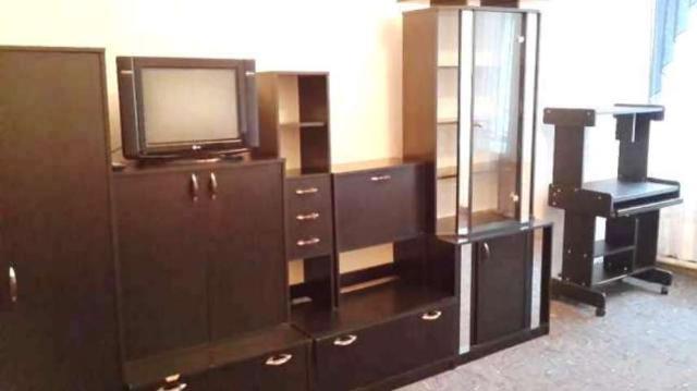 Продается 2-комнатная квартира на ул. Жуковского — 50 000 у.е.