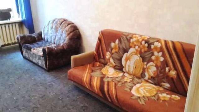 Продается 2-комнатная квартира на ул. Жуковского — 50 000 у.е. (фото №2)