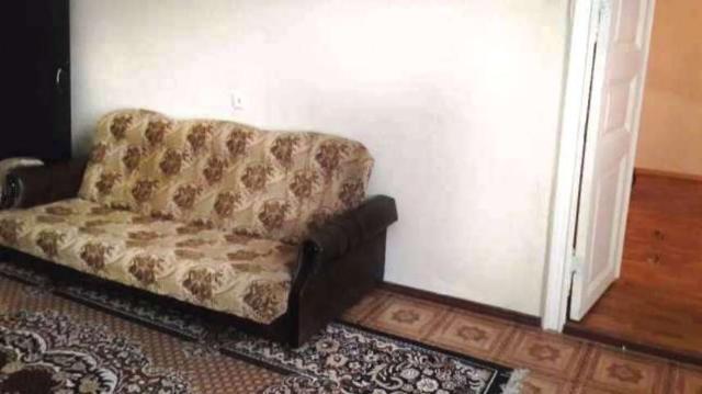 Продается 2-комнатная квартира на ул. Жуковского — 50 000 у.е. (фото №3)