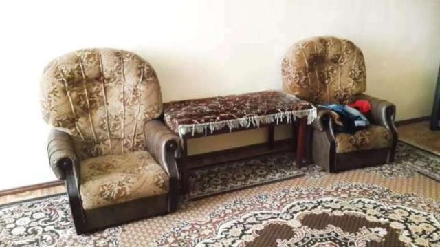 Продается 2-комнатная квартира на ул. Жуковского — 50 000 у.е. (фото №4)