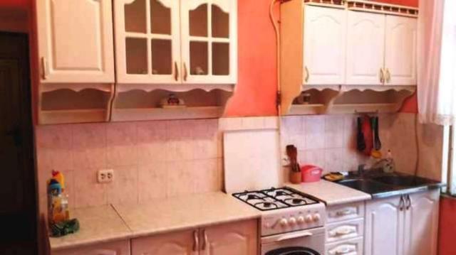 Продается 2-комнатная квартира на ул. Жуковского — 50 000 у.е. (фото №5)
