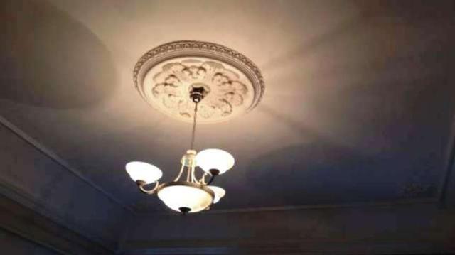 Продается 2-комнатная квартира на ул. Жуковского — 50 000 у.е. (фото №6)