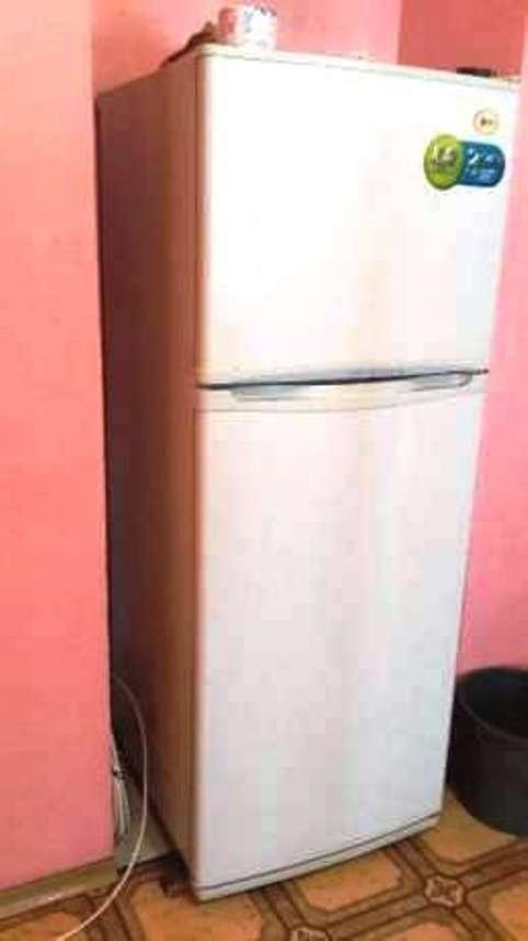 Продается 2-комнатная квартира на ул. Жуковского — 50 000 у.е. (фото №8)