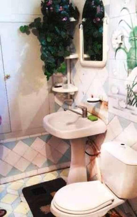 Продается 2-комнатная квартира на ул. Жуковского — 50 000 у.е. (фото №10)