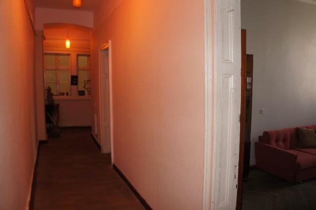 Продается 3-комнатная квартира на ул. Бунина — 119 000 у.е.
