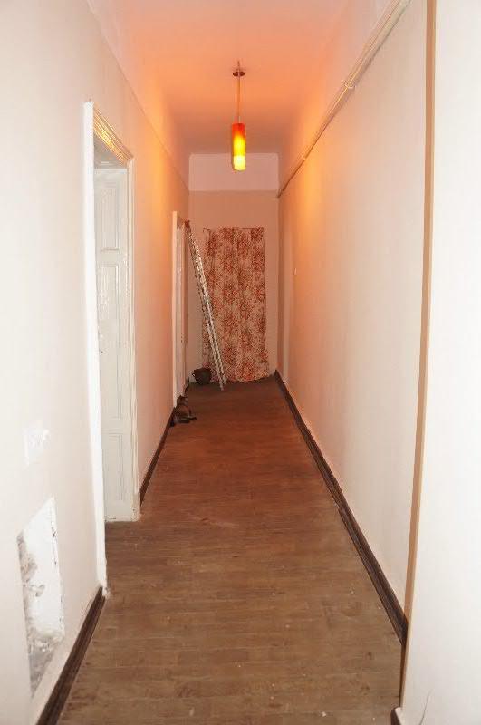 Продается 3-комнатная квартира на ул. Бунина — 119 000 у.е. (фото №2)