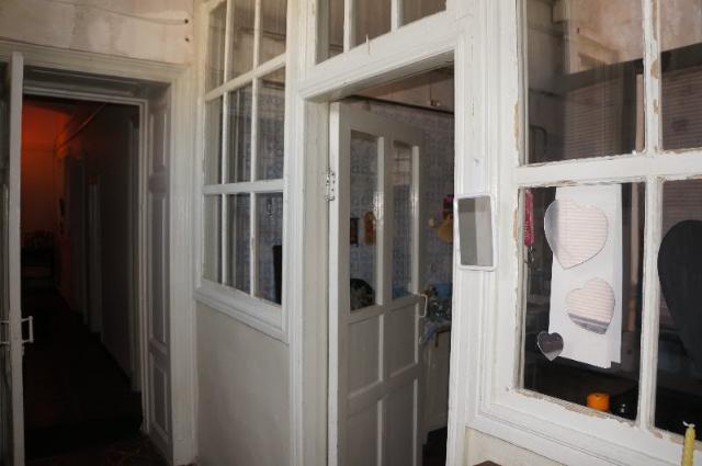 Продается 3-комнатная квартира на ул. Бунина — 119 000 у.е. (фото №3)