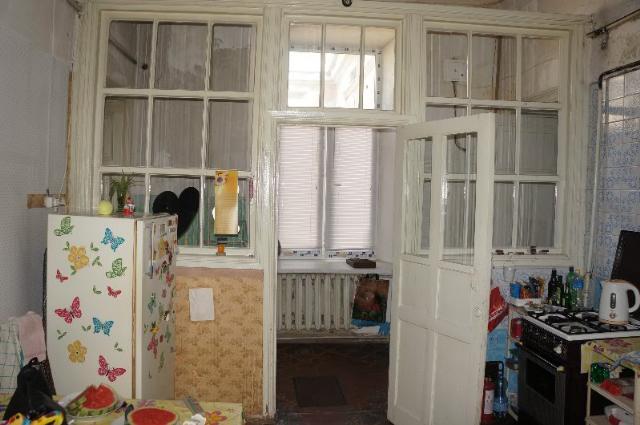Продается 3-комнатная квартира на ул. Бунина — 119 000 у.е. (фото №4)