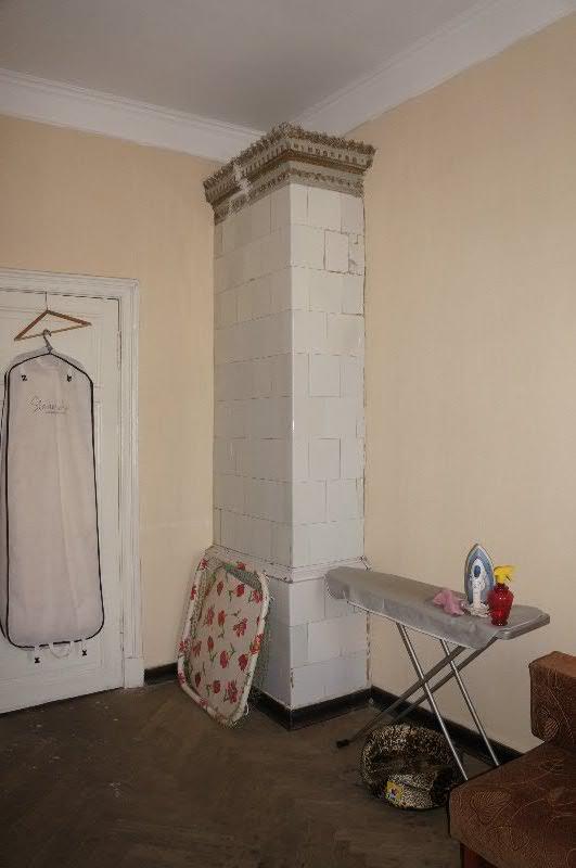 Продается 3-комнатная квартира на ул. Бунина — 119 000 у.е. (фото №5)