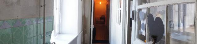 Продается 3-комнатная квартира на ул. Бунина — 119 000 у.е. (фото №6)
