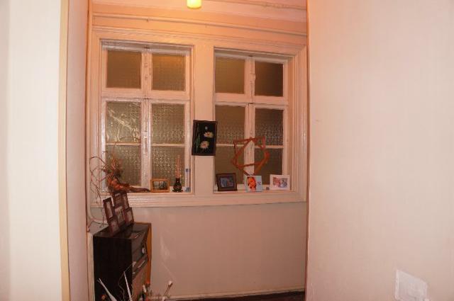 Продается 3-комнатная квартира на ул. Бунина — 119 000 у.е. (фото №7)