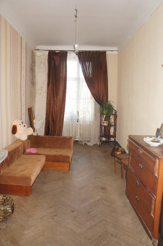 Продается 3-комнатная квартира на ул. Бунина — 119 000 у.е. (фото №8)