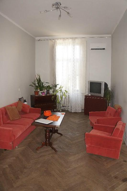Продается 3-комнатная квартира на ул. Бунина — 119 000 у.е. (фото №9)