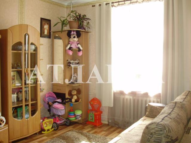 Продается 2-комнатная квартира на ул. Фабричная — 40 000 у.е.