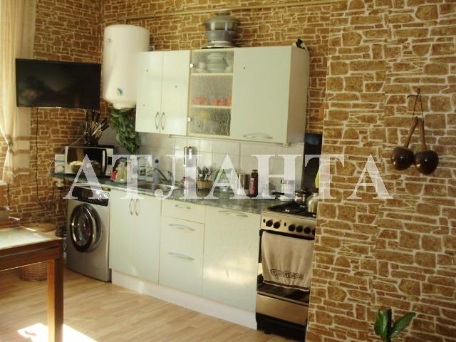 Продается 2-комнатная квартира на ул. Фабричная — 40 000 у.е. (фото №2)
