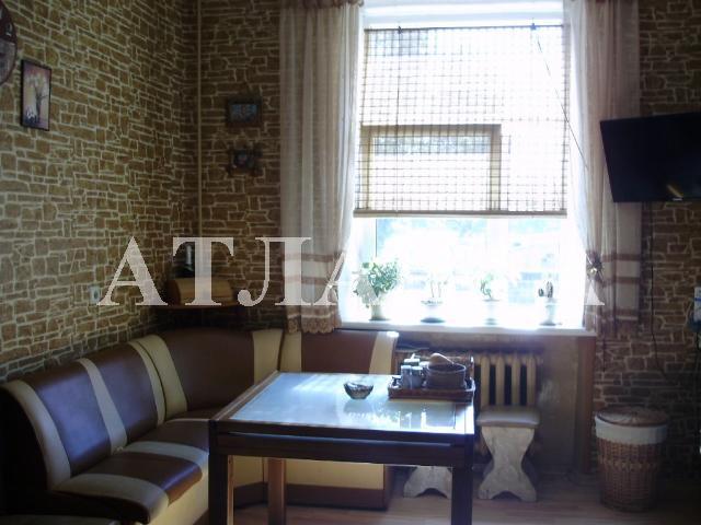 Продается 2-комнатная квартира на ул. Фабричная — 40 000 у.е. (фото №4)