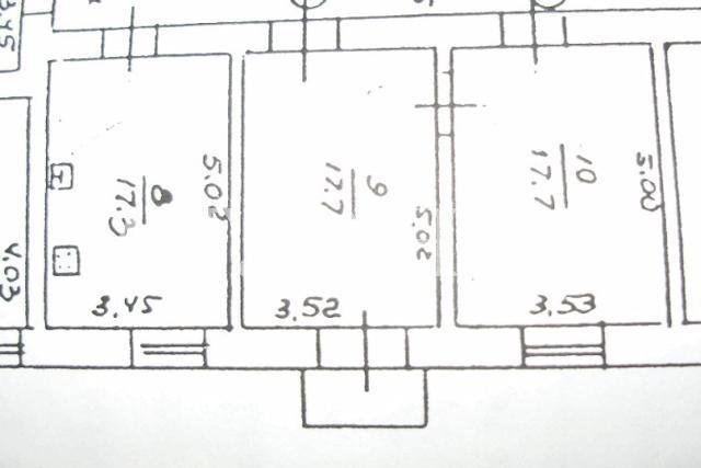 Продается 2-комнатная квартира на ул. Фабричная — 40 000 у.е. (фото №5)