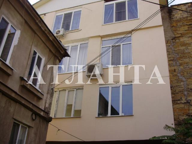 Продается 3-комнатная квартира на ул. Хмельницкого Богдана — 50 000 у.е.