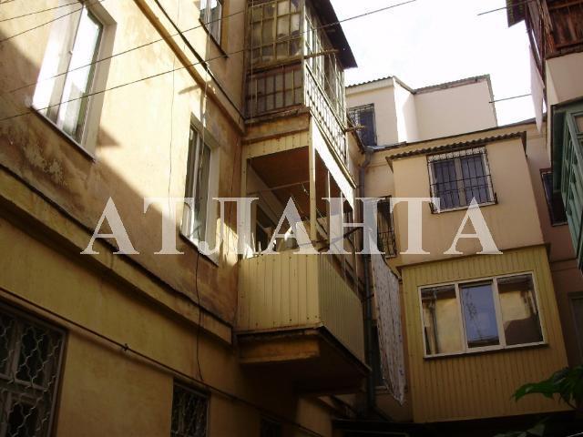 Продается 3-комнатная квартира на ул. Хмельницкого Богдана — 50 000 у.е. (фото №3)