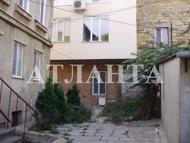 Продается 3-комнатная квартира на ул. Хмельницкого Богдана — 50 000 у.е. (фото №4)