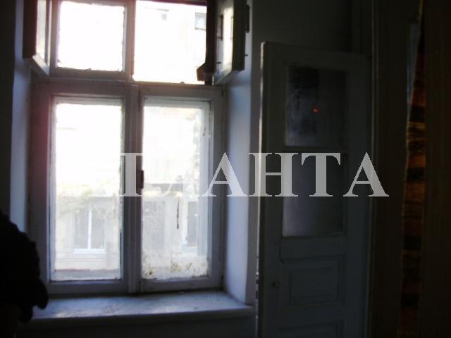 Продается 2-комнатная квартира на ул. Хмельницкого Богдана — 27 000 у.е. (фото №3)