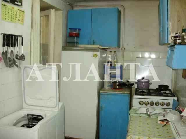 Продается 2-комнатная квартира на ул. Хмельницкого Богдана — 27 000 у.е. (фото №6)