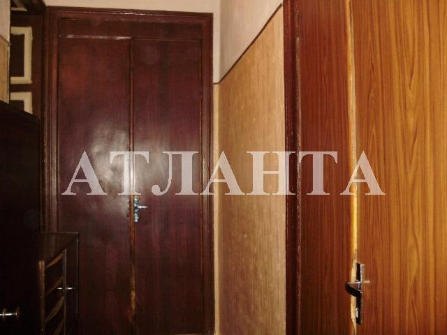 Продается 4-комнатная квартира на ул. Хмельницкого Богдана — 60 000 у.е. (фото №3)