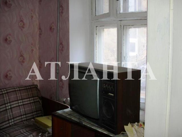 Продается 4-комнатная квартира на ул. Хмельницкого Богдана — 60 000 у.е. (фото №4)