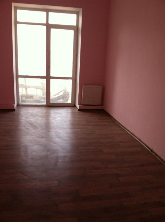 Продается 2-комнатная квартира на ул. Балковская — 70 000 у.е.