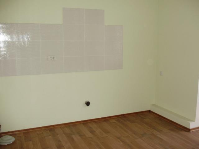 Продается 2-комнатная квартира на ул. Балковская — 70 000 у.е. (фото №5)