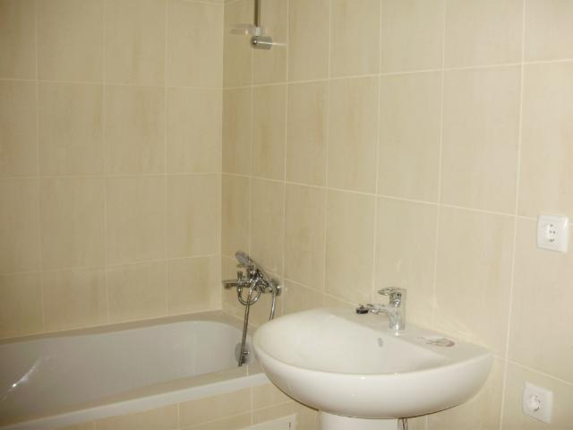 Продается 2-комнатная квартира на ул. Балковская — 70 000 у.е. (фото №7)