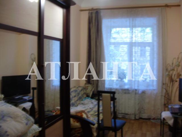 Продается 3-комнатная квартира на ул. Нежинская — 100 000 у.е. (фото №2)