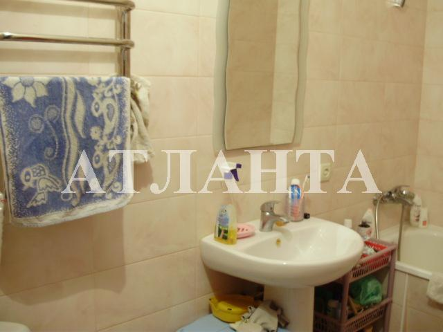 Продается 3-комнатная квартира на ул. Нежинская — 100 000 у.е. (фото №3)