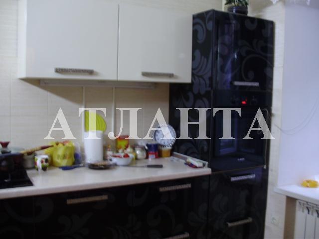 Продается 3-комнатная квартира на ул. Нежинская — 100 000 у.е. (фото №4)