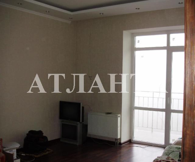 Продается 1-комнатная квартира на ул. Балковская — 50 000 у.е.