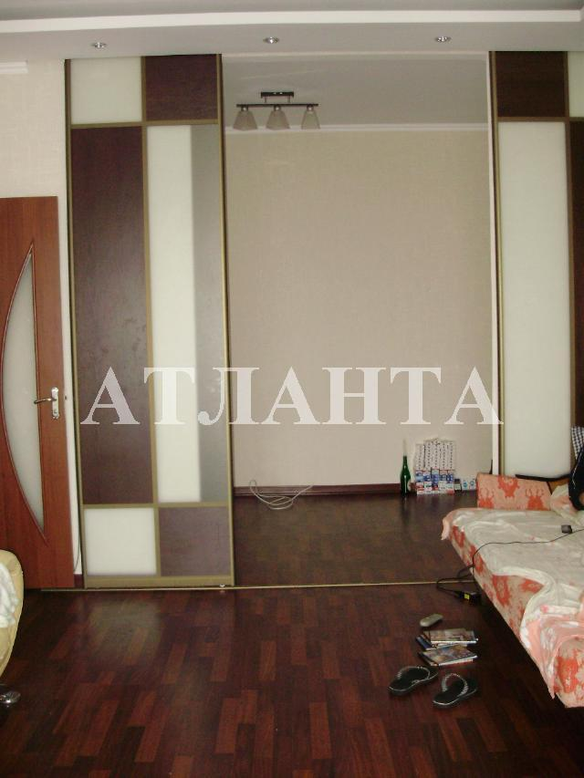 Продается 1-комнатная квартира на ул. Балковская — 50 000 у.е. (фото №2)