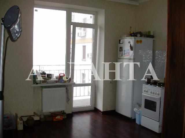 Продается 1-комнатная квартира на ул. Балковская — 50 000 у.е. (фото №3)