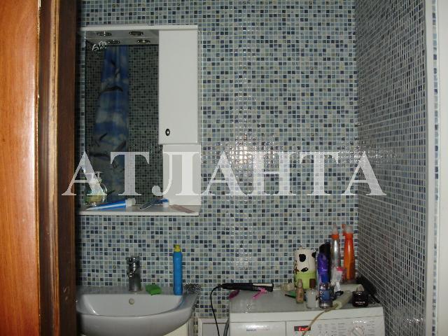 Продается 1-комнатная квартира на ул. Балковская — 50 000 у.е. (фото №4)
