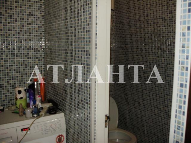 Продается 1-комнатная квартира на ул. Балковская — 50 000 у.е. (фото №5)
