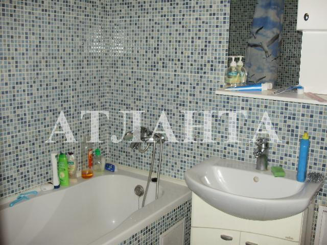 Продается 1-комнатная квартира на ул. Балковская — 50 000 у.е. (фото №6)